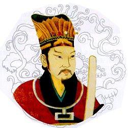 史上三大奸妄书法家:蔡京、秦桧、严嵩 - 老排长 - 老排长(6660409)
