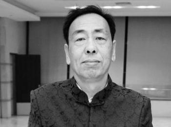 第四届中国书法兰亭奖,河南9人上榜