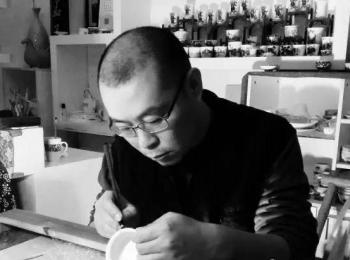 悟堂工作室2016年度招生启事