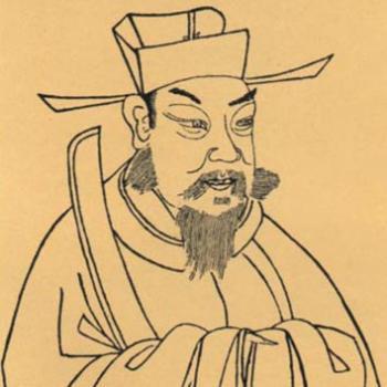 【经典收藏】赵孟頫《行书名帖选录》