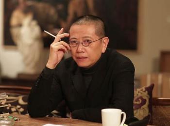 陈丹青:文凭是为了混饭,跟艺术没什么关系