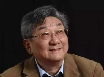 海纳百川——晒墨宝杯国际书法篆刻大赛征稿启事(