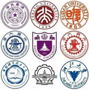 全国开设书法专业大学名单(截止2017年3月)