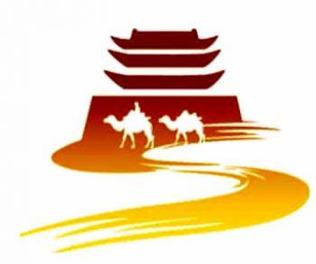 """""""中国梦·丝路情""""全国青少年书法大赛获奖名单"""