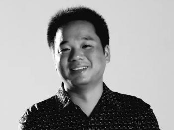 国展获奖书家王登峰微楷《金刚经》与《道德经》