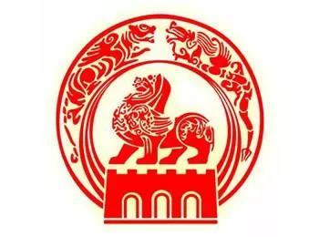 鉴古出新——南京市第二届临书作品展入选名单